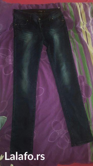 Jeans verve vel 30 - Kovacica