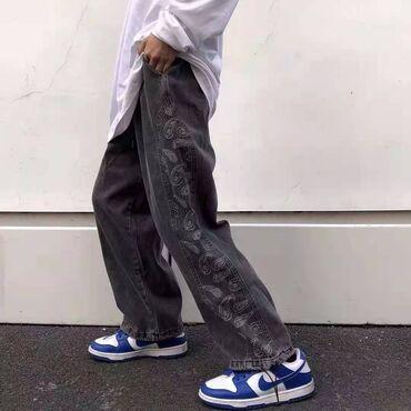Τζιν - Ελλαδα: Black jeansA perfect version of jeans suitable for people under 65