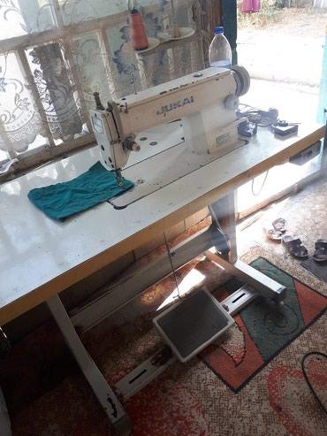 Швейный машинка сатылат   в Бишкек