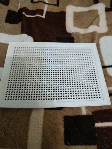Продаю новый набор мозаики! При покупке набора будет подарок! в Бишкек