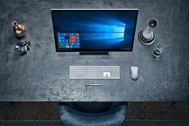 Скупка компьютеров, ноутбуков, комплектующих, мониторов, роутеров