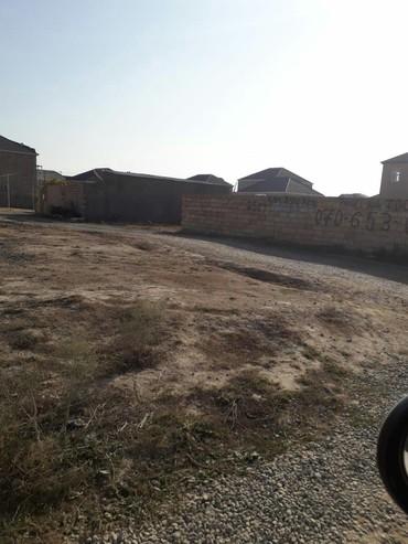 - Azərbaycan: Satış 3 sot Tikinti mülkiyyətçidən