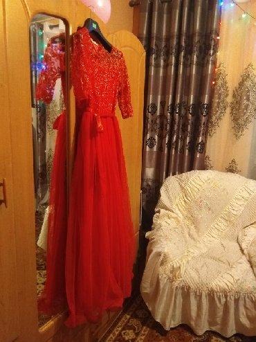 Женская одежда - Милянфан: Платье Вечернее Glamorous L