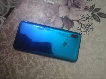 Huawei quidway - Кыргызстан: Хуабей пи смарт 2019 сатам