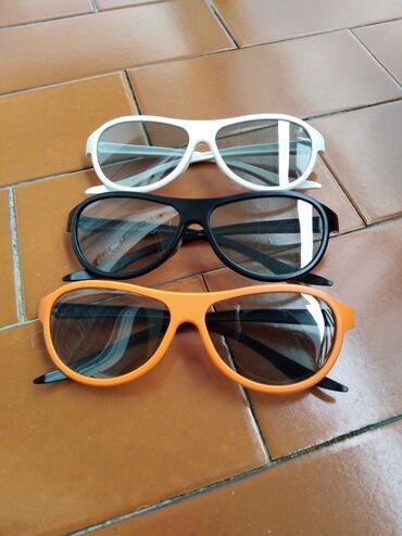 Мушке наочаре као нове,све за 300дин