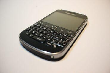 9900 - Azərbaycan: Blackberry 9900 bold. İki ədədi 22 manat. İşləmir. Xarabdır. Zapçast k