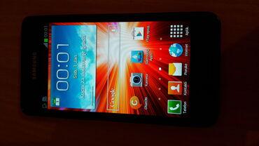 Elektronika | Novi Sad: Prodaje se Samsung Galaxy S2 prakicno KAO NOV, gotovo bez tragova