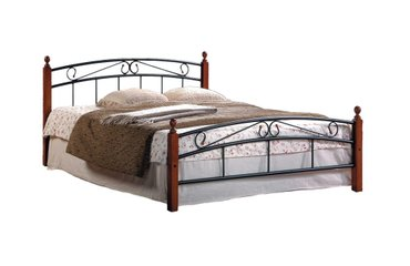 Кровати разные на заказ и п. т в Бишкек