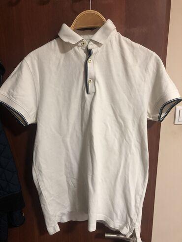 Massimo Dutti majica