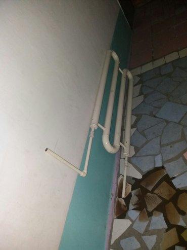 Продается труба. использовалась в в Бишкек