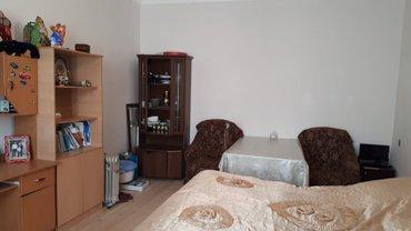 Bakı şəhərində N 355