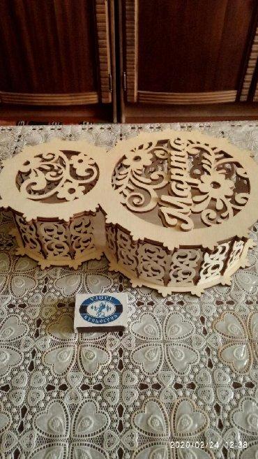 дома из газобетона в Азербайджан: Сувенир из дерева для 8 марта