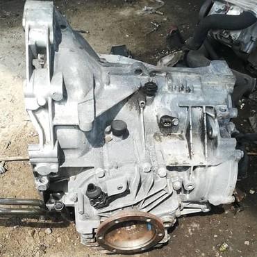 автозапчасти на форд фокус 1 в Кыргызстан: Коробки автомат на 18 Audi. Ауди АКПП 18 . Автомат Каробка Ауди А4. Ау