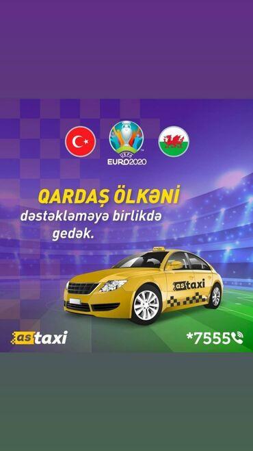 biznes satilir in Azərbaycan   KOMMERSIYA DAŞINMAZ ƏMLAKININ SATIŞI: Hazir bi̇znes taksi xi̇dməti̇ satilir