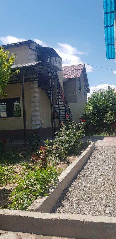 Недвижимость - Военно-Антоновка: 120 кв. м 8 комнат, Утепленный, Бронированные двери, Евроремонт