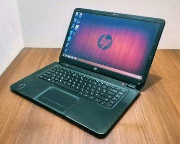 Bakı şəhərində Hp Sleek Ultrabook - 320 manat - whatsapp 24 saat aktiv