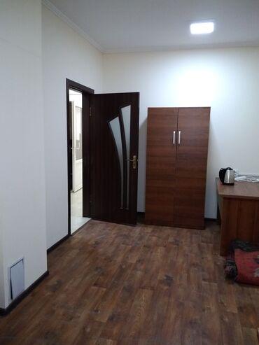 Долгосрочная аренда квартир - 3 комнаты - Бишкек: 3 комнаты, 54 кв. м С мебелью
