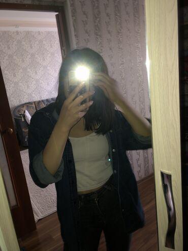Личные вещи - Чаек: Рубашки и блузы