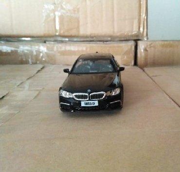bmw-z4-sdrive35is-dkg - Azərbaycan: #bmw 🤍Model M°54 BMW M2Model M°58 BMW 550i(Ağ, qara, göy, yaş asfalt