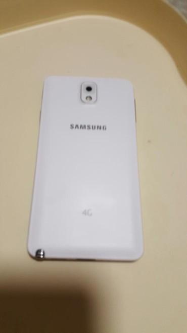 Lenovo k5 note - Srbija: Upotrebljen Samsung Galaxy Note 3