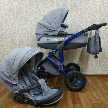 Польские детские коляски! Привозные в Vovchansk