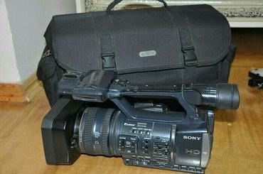 Bakı şəhərində Sony HDR-AX 2000E satılır