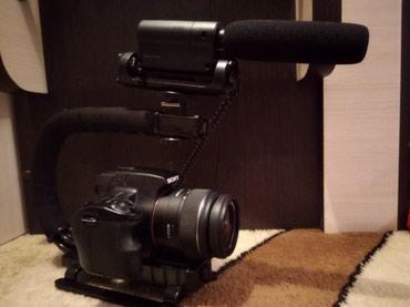 Продаю отличный фотоаппарат в Кок-Ой