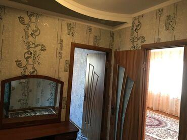 Сдается квартира: 2 комнаты, 55 кв. м, Бишкек