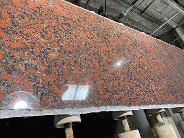бомберы бишкек в Кыргызстан: Облицовочный камень, Каменная плитка | Гарантия, Бесплатный выезд