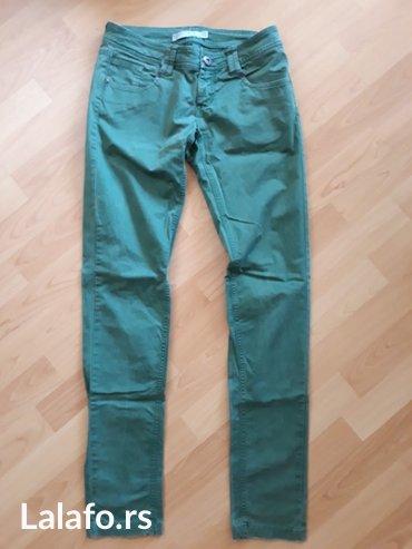 Pantalone velicina 36 - Kladovo