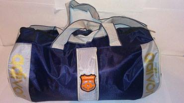 Спортивная сумка Adivon в Бишкек