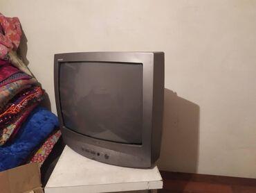 Продаю телевизоры samsung, avest, стиральную машинку Малютка, за всё