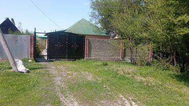 Недвижимость - Новопокровка: 150 кв. м 4 комнаты, Утепленный, Евроремонт, Забор, огорожен