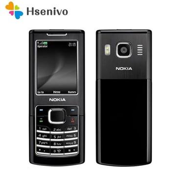 lumia 830 - Azərbaycan: 100% Orijinal Nokia 6500 Klasik 6500C Cep TelefonuSalam Dostum. Diger