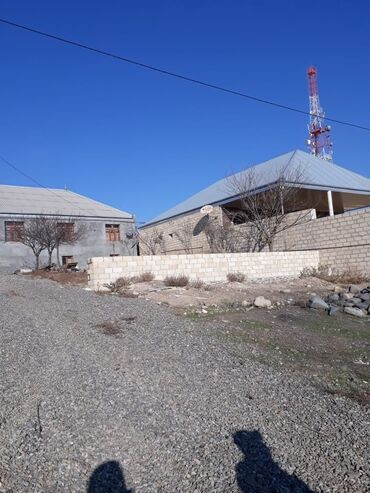 toyuq cuce satisi в Азербайджан: Продам 2 соток Для строительства Риелтор