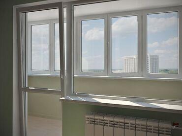 Баупласт окна бишкек - Кыргызстан: Перегородки | Регулировка, Ремонт, Реставрация | Стаж Больше 6 лет опыта