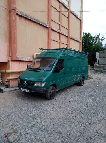 авто такси с выкупом в Кыргызстан: Ищу работу с моим авто с приемлемой заработной платой