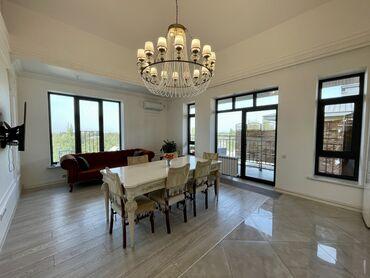 2600 объявлений: Элитка, 5 комнат, 231 кв. м Теплый пол, Бронированные двери, Дизайнерский ремонт