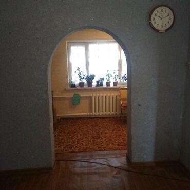 Недвижимость - Маловодное: 90 кв. м 5 комнат