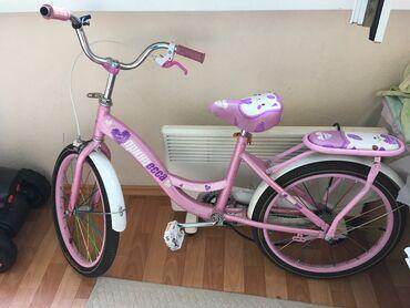 Велосипеды для мальчика и девочки цена за один велосипед