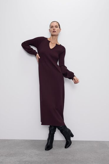 Платье Zara оригинал !!!