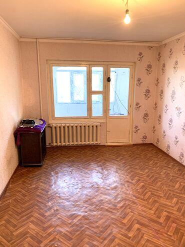 скупка мебели бу бишкек в Кыргызстан: 106 серия, 1 комната, 45 кв. м Бронированные двери, Лифт, Без мебели