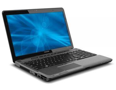 2 el notebook sahibinden - Azərbaycan: Notebook Toshiba ideal vezyetdedi