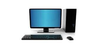 Продаю офисные компьютеры для комфортной работы с офисными программами в Лебединовка