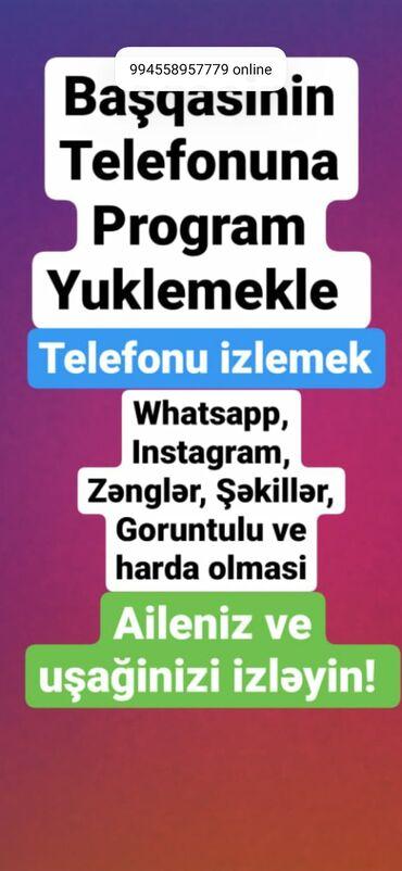 IT, internet, telekom