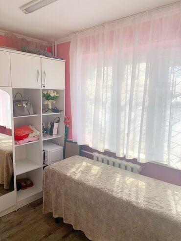Акустические системы man со светомузыкой - Кыргызстан: Сдаётся кабинет с кушеткой  В маникюром салоне Пилки 312  Тепло, уютно