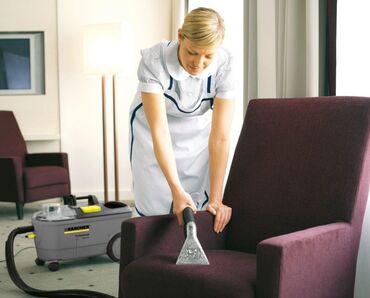 Щетка магнит для мытья окон - Кыргызстан: Уборка помещений | Офисы, Квартиры, Дома | Мытьё окон, фасадов, Мытьё и чистка люстр