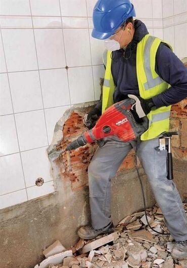 Ищу работу грузчики демонтаж сантехника сварка обделка крыша траншея