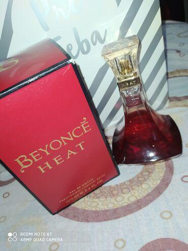 Beyonce Parfem