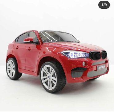 bmw z4 2 2i mt - Azərbaycan: BMW X6M - 1100 aznFərdi və uzaqdan idarəetmə imkanıKomfortlu oturacaq